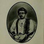 Pratap Signh Bhosale
