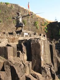 Shiva Kashid Statue