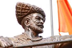 Shiva Kashid