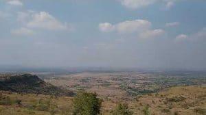 Banurgadh