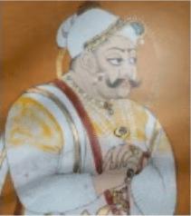 Raja Mallasaraja