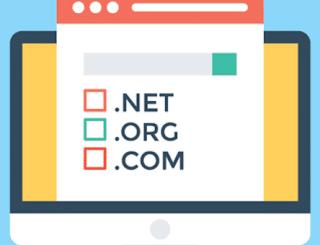 Website बनवताना घेण्याची काळजी