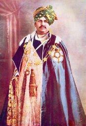 after sambhaji maharaj