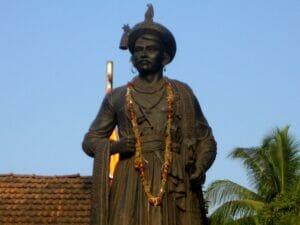 Balaji Vishwanath